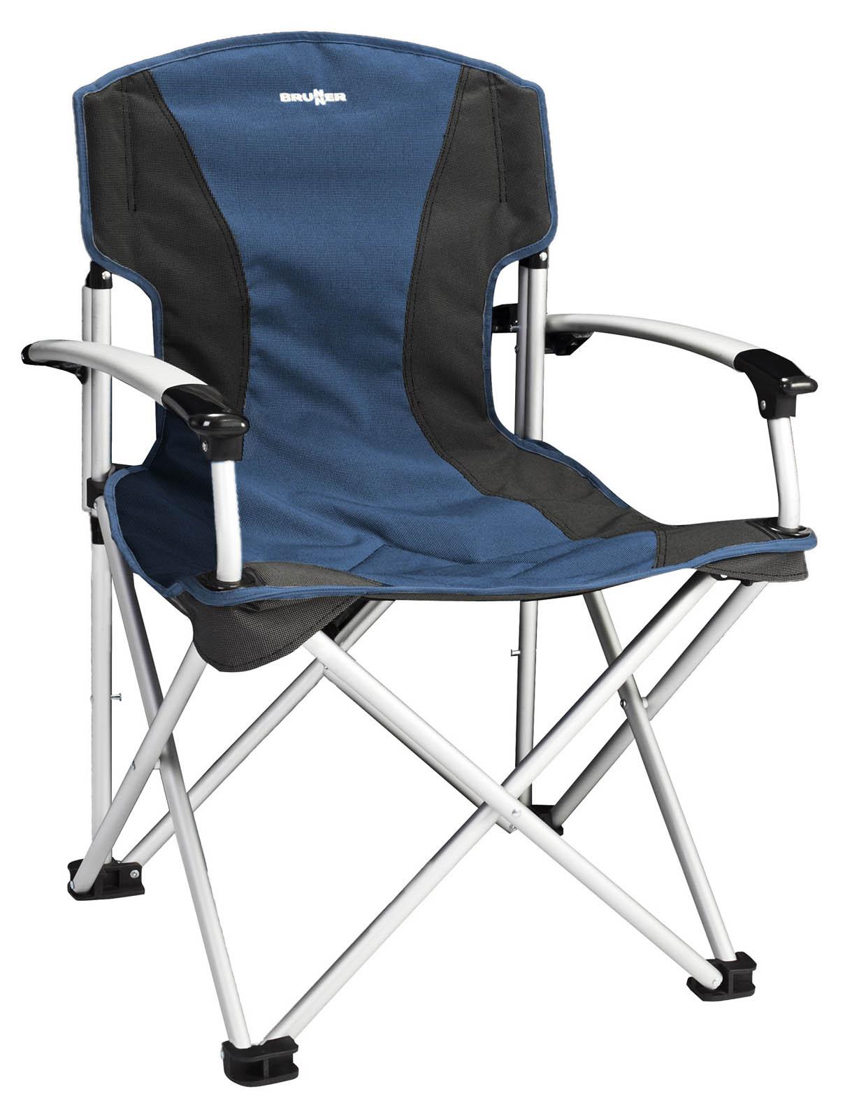 Mobiliario camping outdoor caravaning mania - Silla tumbona ...